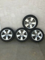 BFGOODRICH G-FORCE T/A's ( NEW )