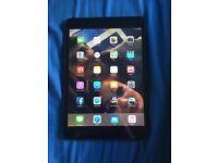 NEED GONE TODAY! iPad mini 16gb