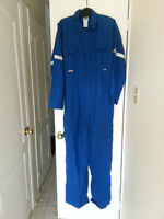 Coveralls For Sale #6