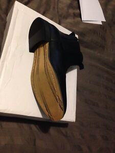 Leather Chelsea Boots  London Ontario image 3