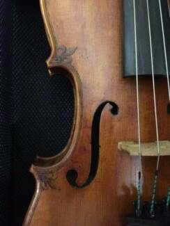 WEDDING MUSIC - Wedding and events string quintet