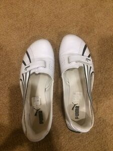 Puma Shoes size 7