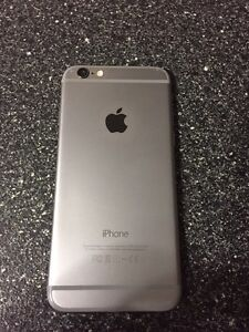 iPhone 6 for sale $500.00 obo
