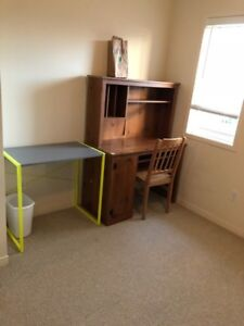 Room for rent (450to500)Northern dancer dr Oshawa