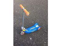 Kids Micro Scooter - Razor