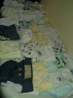 35 diaper washable ,plus 15 line and 15 panties for sale