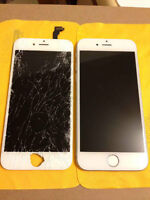 Cheapest Iphone-Ipad-Repair-(5s Screen $75special)