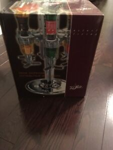 BRAND NEW Drink Dispenser  Oakville / Halton Region Toronto (GTA) image 2