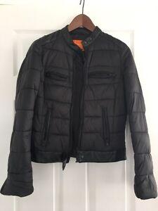 Joe Fresh Jacket