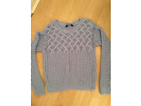 Dorothy Perkins size 14 Rrp 29.99