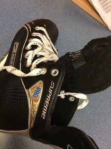 Men's Bauer Supreme Pro London Ontario image 2