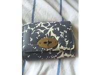Boden ladies wallet new