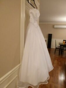 Gown - Size 6
