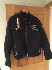 Hackett Sports Jacket
