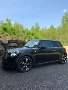 Mini Mini Cooper Great Deals On New Or Used Cars And Trucks Near