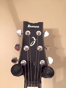 Ibanez Art 200FM Peterborough Peterborough Area image 3