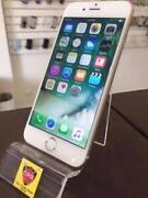ON SALE!!! IPHONE 6 64GB UNLOCKED & WARRANTY Chermside Brisbane North East Preview