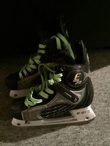 Equipement de hockey Gatineau Ottawa / Gatineau Area image 3