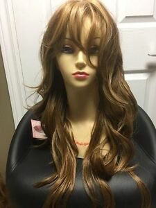 Professional quality synthetic wigs Kitchener / Waterloo Kitchener Area image 4