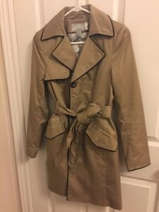 New H&M coat or jacket without tag London Ontario image 3