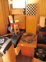 OOLAS,ONLINE CHARITY STORAGE AUCTION