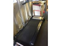 TREADMILL - PROFORM 705 ZLT TREADMILL **SOLD**