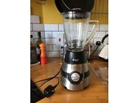 Russell Hobbs Smoothie Maker Blender Juicer Food Processor - Faultless Condition