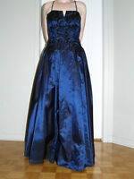 Robe de bal 8 ans / Prom dress