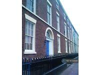 1 bedroom in Everton Road, Liverpool, L6 (#1129065)
