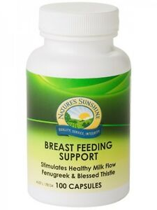 Come breast feeding fenugreek herb not absolutely