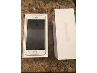 IPHONE 6S 16GB BRAND NEW!!