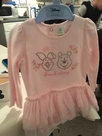 Brand new baby items half price