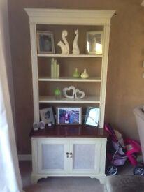Laura Ashley Furniture