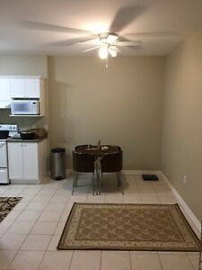 Spacious luxury 2+1 waterloo condo for rent - available Dec 28th Kitchener / Waterloo Kitchener Area image 6