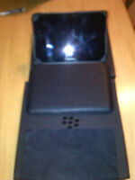 32gb blackberry playbook, good shape