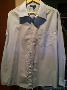 Men's dress shirt London Ontario image 1