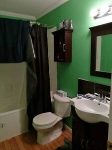 House for rent in Canmore