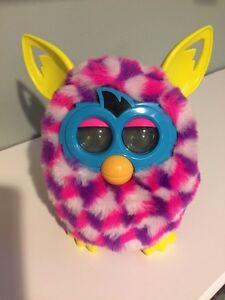 Furby Windsor Region Ontario image 1