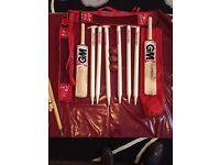 Cricket set Slazenger