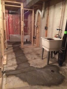Need A Licensed Plumber? Excellent Service, Rates & Workmanship! London Ontario image 3