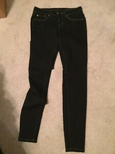Jessica Simpson jeggings (size 28)