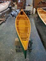 Lennon Canoes
