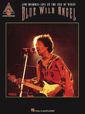 Essential Elements Guitar Ensembles Mid-Intermediate Le 000865013 Jimi Hendrix