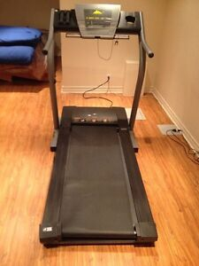 Tapis Roulant Treadmill Nordictrack EXP2000