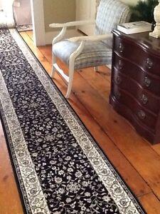 FANTASTIC Brand New Carpet Hall Runner Belleville Belleville Area image 3