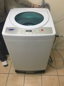 washing machine buy sell items tickets or tech in