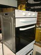 Chef 80 Litre electric fanforced oven & griller O'Malley Woden Valley Preview