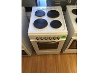 ***Royale electric cooker***Free Delivery**Fitting**Removal