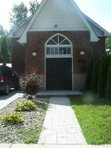 Beautiful character home in Strathroy a must see!!