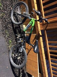 Diamondback mountain bike - excellent condition